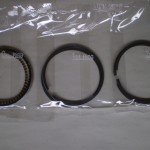 HON PISTON RINGS TN360
